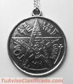 Tetragrammaton Colgante