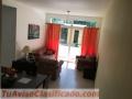 apartamento-amueblado-en-exclusivo-condominio-en-col-escalon-san-sanvador-5.jpg