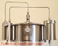 alambicchi-moderni-in-acciaio-inox-per-essenze-e-liquori-2.jpg