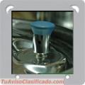 alambicchi-moderni-in-acciaio-inox-per-essenze-e-liquori-5.jpg