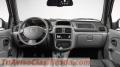 Renault Clio 0km, entrega inmediata miramos todos los perfiles crediticios