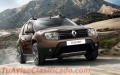 Renault Duster 0km, entrega inmediata miramos todos los perfiles crediticios