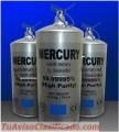 comprar-rojo-plata-virgen-primer-liquido-mercurio-99999-1.jpg