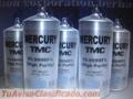 comprar-rojo-plata-virgen-primer-liquido-mercurio-99999-3.jpg