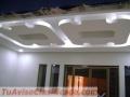 Diseño Interiores Y Exteriores...Pisos Azulejos Pergolas..