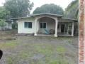 Linda casa en venta en Brisas del Río de David