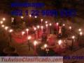 amarre-de-amor-3-dias-resultado-garantizado-eterno-videos-de-testimonios-100-calificacion-2.jpg