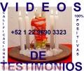 Amarre De Amor 3 Dias Resultado Garantizado Eterno videos de testimonios 100% calificacion