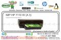 IMP HP 7110 W (A 3)