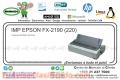IMP EPSON FX-2190 (220)