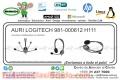 auri-logitech-981-000612-h111-1.jpg