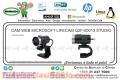 CAM WEB MICROSOFT LIFECAM Q2F-00013 STUDIO