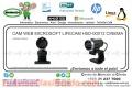 CAM WEB MICROSOFT LIFECAM H5D-00013 CINEMA