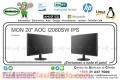 MON 20'' AOC I2080SW IPS