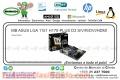 MB ASUS LGA 1151 H170-PLUS D3 S/V/R/DVI/HDMI