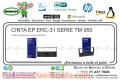 CINTA EP ERC-31 SERIE TM 950