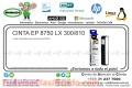 CINTA EP 8750 LX 300/810