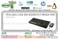 TECLADO LOGI 920-002593 MK520 COMBO WIR