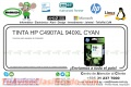 TINTA HP C4907AL 940XL CYAN