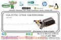 VGA ZOTAC GT730 1GB/DDR3/64bit