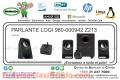 PARLANTE LOGI 980-000942 Z213