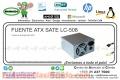 fuente-atx-sate-lc-508-1.jpg