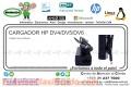 NB CARGADOR HP DV4/DV5/DV6