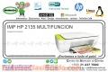 IMP HP 2135 MULTIFUNCION
