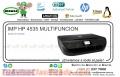 IMP HP 4535 MULTIFUNCION