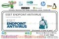 eset-endpoint-antivirus-1.jpg
