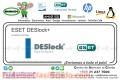 ESET DESlock+