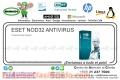 eset-nod32-antivirus-1.jpg