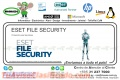 eset-file-security-1.jpg