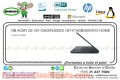 NB ACER CE 431-C602/N3050/2.16/14''/4GB/500/W10 HOME