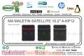 ma-maletin-satellite-10-2-a-kp12-1.jpg