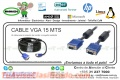 cable-vga-15-mts-1.jpg