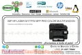 imp-hp-laser-m177fw-mfp-pro-color-multi-1.jpg