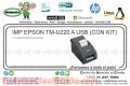 imp-epson-tm-u220-a-usb-con-kit-1.jpg