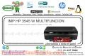 IMP HP 3545 W MULTIFUNCION