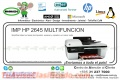 imp-hp-2645-multifuncion-1.jpg