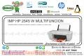 IMP HP 2545 W MULTIFUNCION