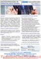 Curso online de Marketing digital y comunity mannager el empleo del futuro