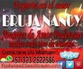 AMARRES DE AMOR TRABAJOS 100% EFECTIVOS WHATSAPP +573232522586