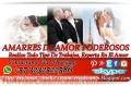 AMARRES DE AMOR Y HECHIZOS GARANTIZADOS WHATSAPP +573232522586
