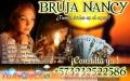 BRUJA NANCY, EXPERTA EN AMORES IMPOSIBLES CONSULTA AHORA AL WHATSAPP +573232522586