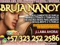 AMARRES GAY EN SOLO 48 HORAS CON LA MAESTRA NANCY CONSULTA YA.