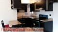 ZONA 11 - Las Charcas - apartamento nuevo - 85m2 - 3 dormitorios - Q950,000