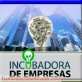 asesoria-empresarial-1.jpg