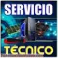 Servicio Técnico Express