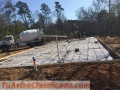 Professional Concrete services / Feliciano J Concrete